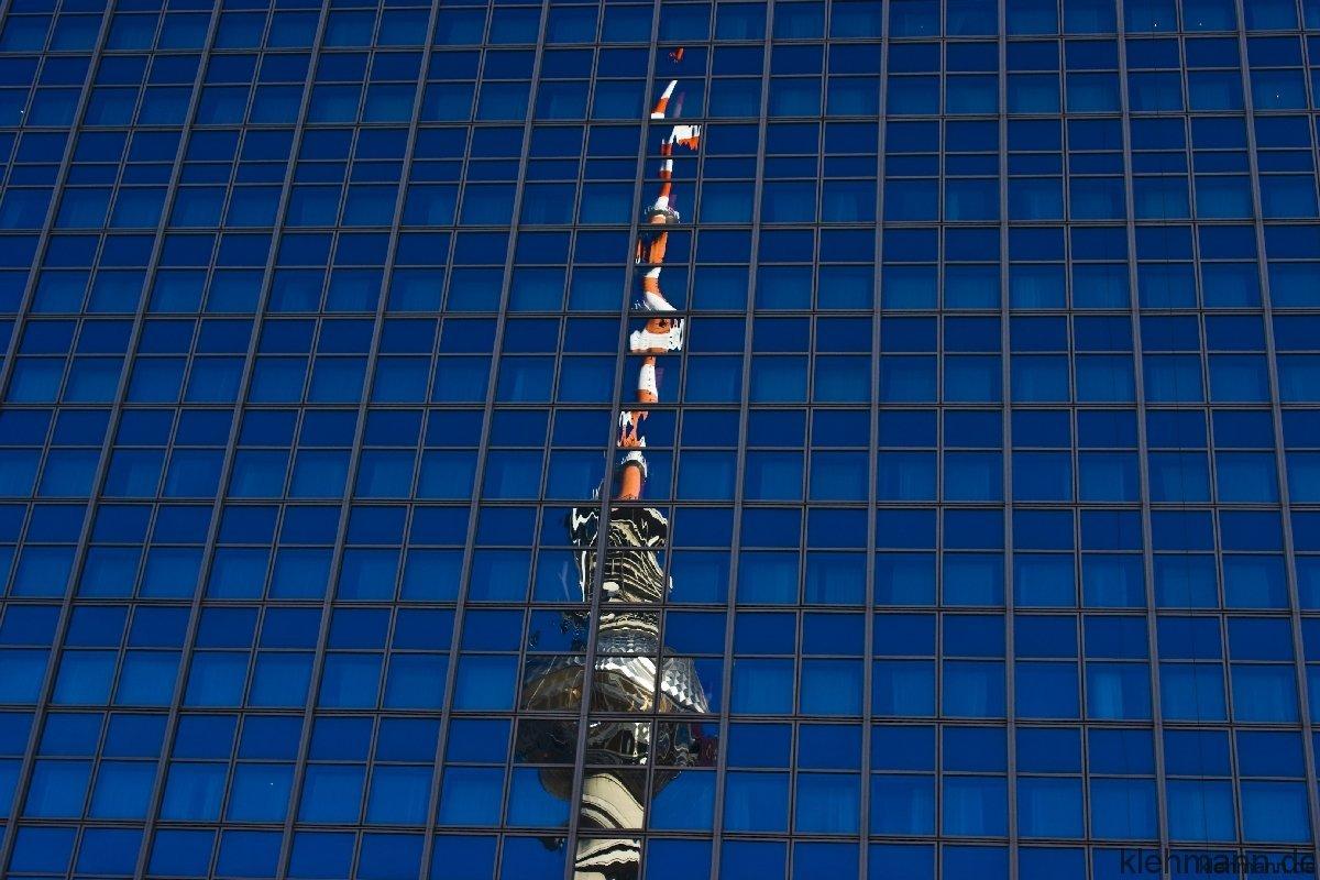 berlin museumsinsel 02