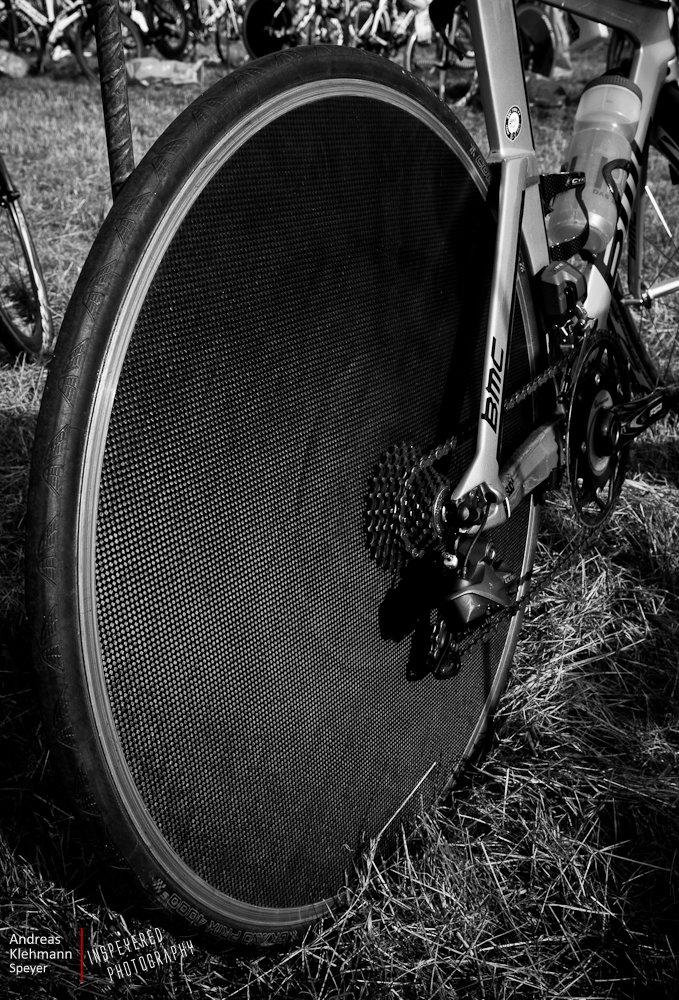 Triathlon-Maxdorf-2015 KLEHMANN-3657