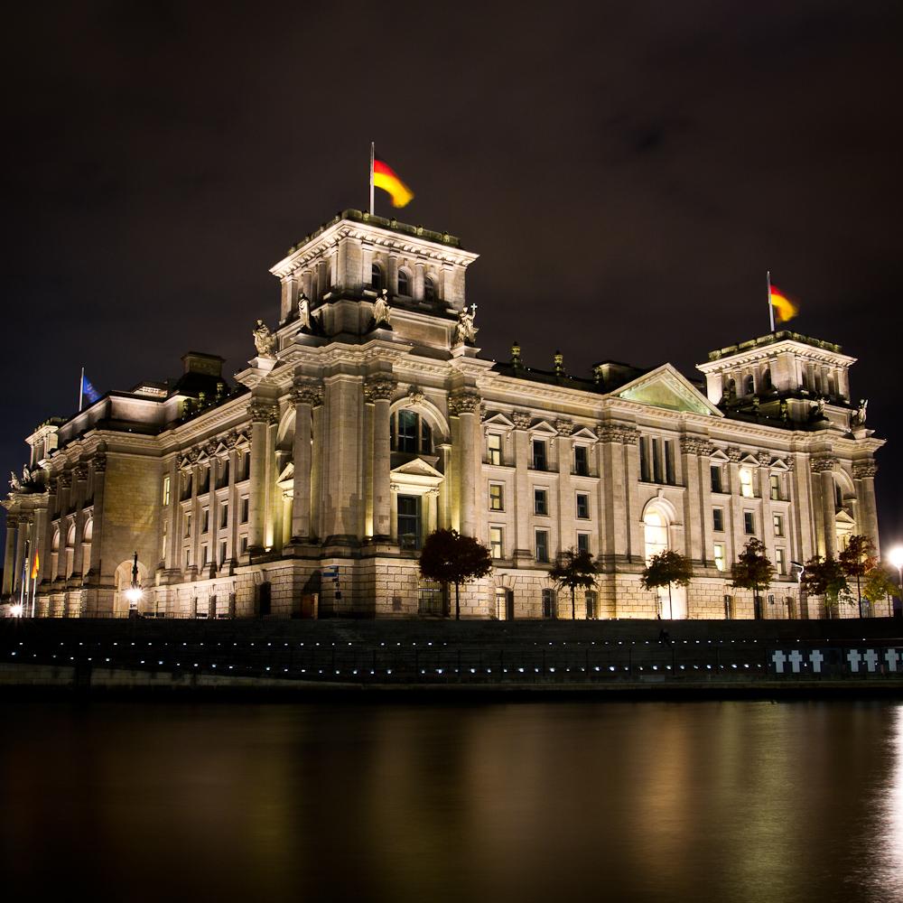 2016 Berlin Nachtaufnahmen Klehmann-001